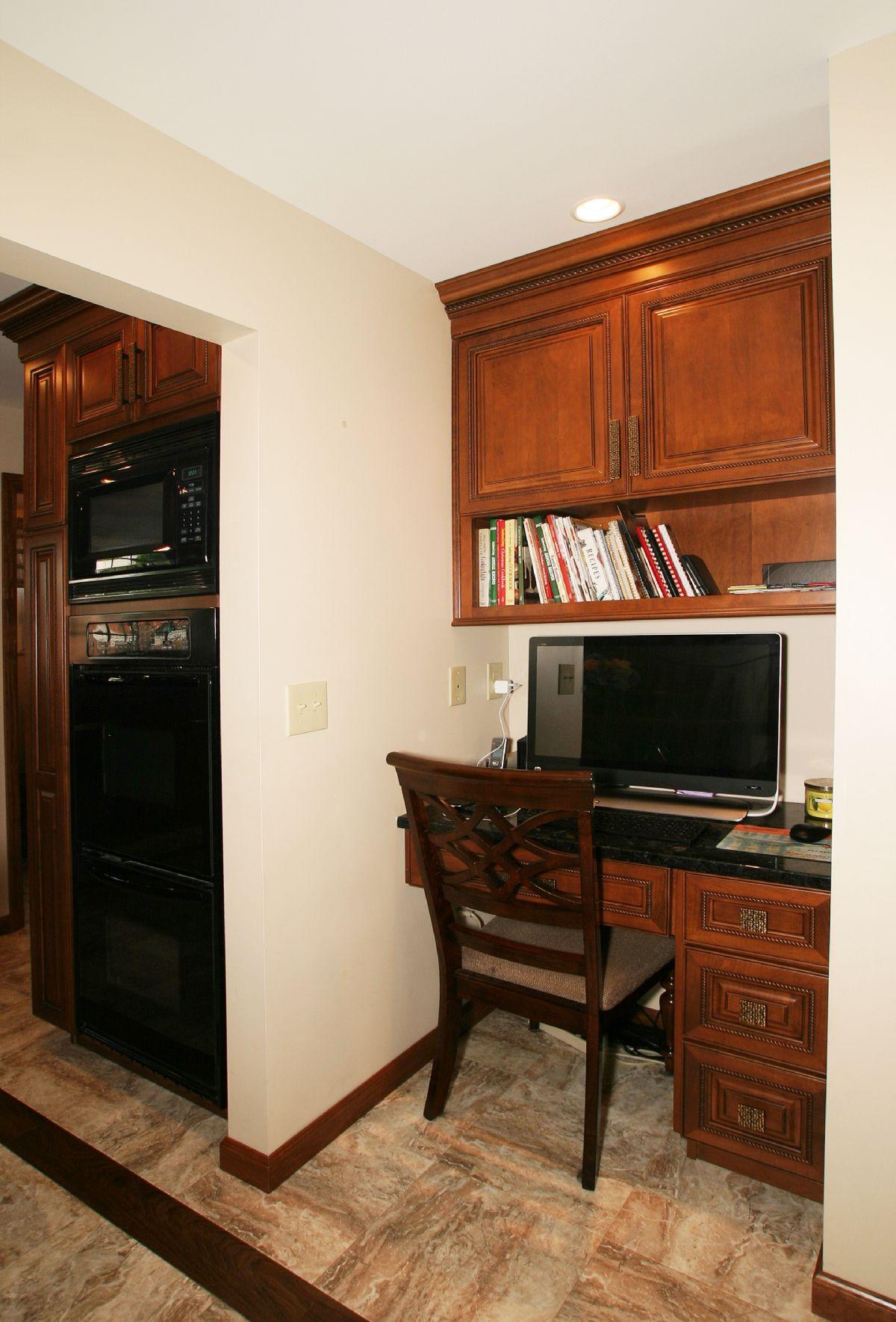 [115]Kitchen7.jpg